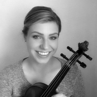 Franziska Altendorf