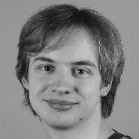 Kai Altendorf