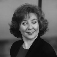 Elena Bamesberger