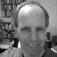 Reinhard Bartel