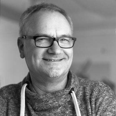 Peter Gros