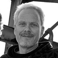 Christoph Hempel