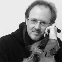 Alexander Hilbig