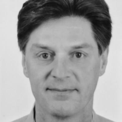 Andreas Kößler