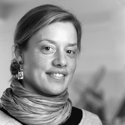 Sara Köckemann-Decho