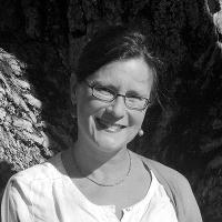Tana Kleinschmidt