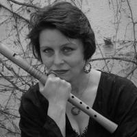 Maria Klemt