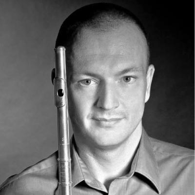 Tobias Lempfer