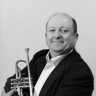 Hugo Loosveld
