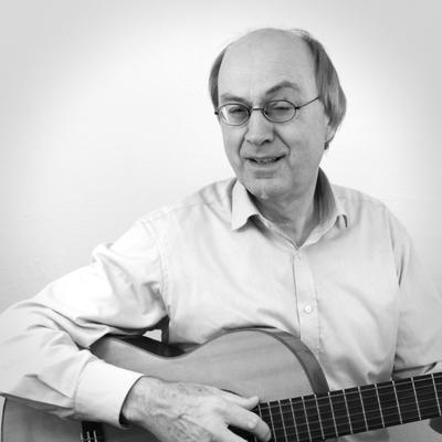 Uwe Rosenthal