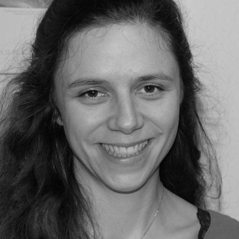 Luisa Arnitz